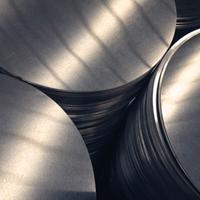 铝圆片1060纯铝铝片生产厂家
