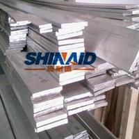 进口6061-T651环保铝排批发价