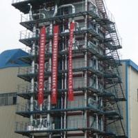 立式余热蒸汽锅炉工业余热蒸汽锅炉窑炉余热蒸汽锅炉余热蒸汽锅炉
