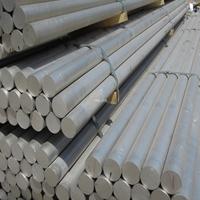 高硬度7a04t6铝棒 直接22铝棒现货