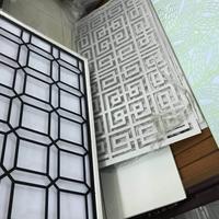 武都陽臺鋁型材大批量