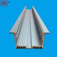 外贸铝型材 出口各类优质工业铝型材