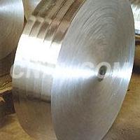 鋁板、鋁帶、鋁箔