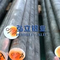 国标供应AL2024-T351铝棒