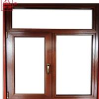 工业优质门窗型材