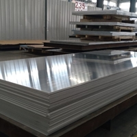 合金铝板诚信生产商 优质合金铝板厂家