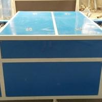 中空玻璃机械玻璃清洗机报价1600清洗机