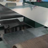 加工铝带铝卷铝板