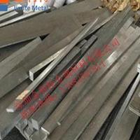 防锈3003铝带价格   耐腐蚀3003铝排厂家