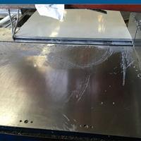 国产A7075-T6铝合金薄板