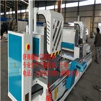 浙江杭州市断桥铝平开窗机器生产厂家报价