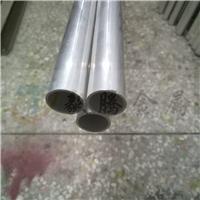 6063铝合金管铝合金价格行情