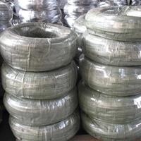 鋁合金彈簧線簡介 A6082環保鋁線