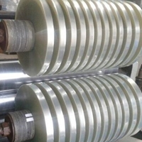 苏州3003铝合金带批发