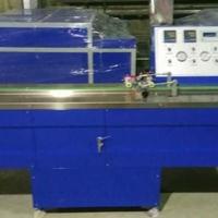 制作中空玻璃机器丁基胶打胶机多少钱报价