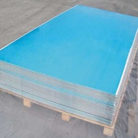 5083铝板AL5083-O态铝板拉伸用