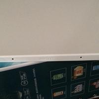 歐陸1.8微孔機房吊頂鋁扣板廠家出貨
