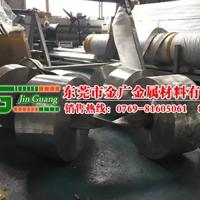 山东批发6105-t6加工不易变形铝管