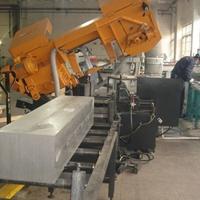 进口7075-T651铝板优点