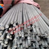优质1100纯铝棒  环保异形铝棒
