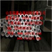 高强度合金铝管5082氧化铝管