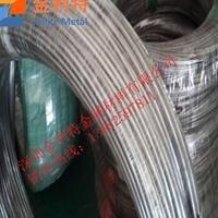 国标铝镁合金线  5052环保铝线厂家