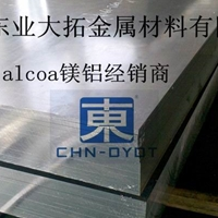 供应国标6063铝板 广东铝板厂家