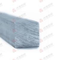 佛山铝型材厂家厂家直销6063铝排
