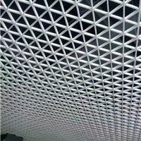 厂家定制铝格栅-白色铝格栅价钱
