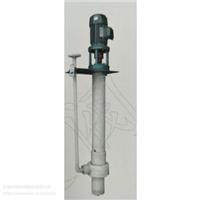 50FYH-40液下料漿泵