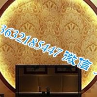 鋁合金窗花生產廠家木紋鋁窗花價格
