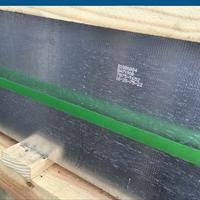 AA7075-T6铝板厂家直销