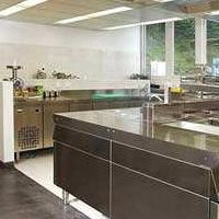 不锈钢钝化液在厨房金属用品防锈的应用工艺