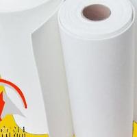 供应耐腐蚀耐高温除湿机转轮用陶瓷纤维纸