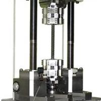 供應 RUMUL1000Hz 超高頻共振疲勞試驗機