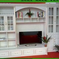 锐镁全铝家具型材批发直销一站式全屋家具