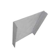 建筑铝模板  300U槽平模板