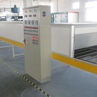 涂装烘干设备,固化炉,铝板带图层生产线