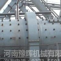 连云港优质环保棒式球磨机豫晖特价销售