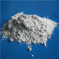 炼钢厂用氧化铝粉 氧化铝砂