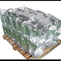 鋁箔防潮立體袋  大型機器防潮罩