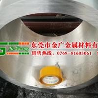青州市 6014-T6铝管厂家