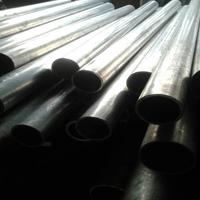 合金鋁管6061T5   擠壓  鋁管