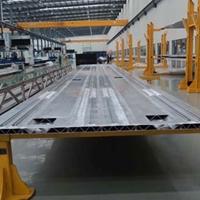 超大断面<em>铝</em><em>管</em>,车体型材,铝板,遮阳铝百叶