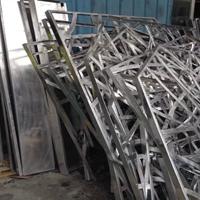 雕花鏤空鋁單板_萬達外墻鏤空鋁單板