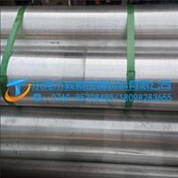 耐磨铝棒 A6063  H19铝合金六角棒