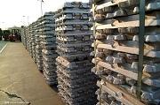优惠供应国标铝合金ZL102、104、A356.2
