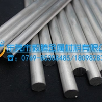 六角铝棒 A5052合金铝棒 铝合金成批出售