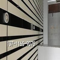 南康外墙铝单板厂家 3.0铝单板厂家