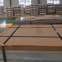 5052H32铝板现货 5052-O铝镁合金铝板